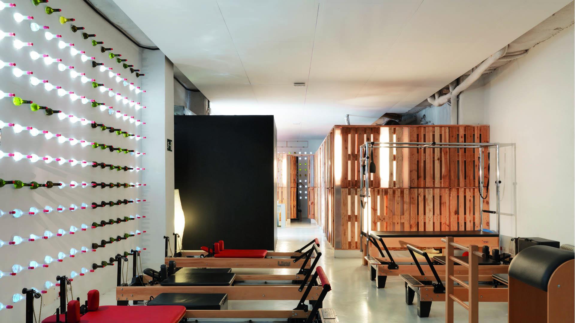 Clinica El arbol
